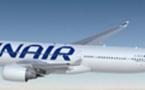 Finnair veut devenir la porte d'entrée de l'Asie