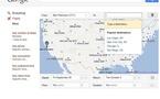 Google Flights, ou le prélude à la naissance d'un acteur global du voyage...