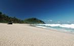 La Réunion veut doper le tourisme d'agrément