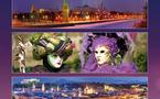 Salaün Holidays édite son 2e catalogue sur les fêtes de fin d'année