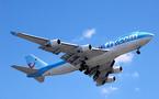 Air Antilles Express devient le partenaire de Corsairfly sur la zone caraïbe