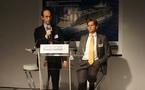 Croisière : Royal Caribbean Int. compte devenir la 4ème compagnie en France