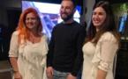 L'OT d'Ibiza à la rencontre des professionnels du tourisme