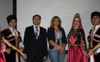 Azerbaïdjan : le tourisme, une priorité nationale