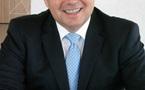 RN2D : Jean-Pierre Serra réélu président pour 3 ans