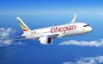 Addis Abeba : Ethiopian Airlines lance ses vols depuis Marseille