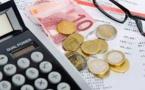 Salaires agents de voyages et guides : 3 nouveaux accords signés