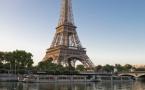 A l'approche de la saison estivale, les réceptifs parisiens recrutent