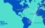 CABO VERDE Airlines propose des tarifs spéciaux aux AGV