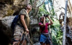 Madagascar : le salon ITM revient pour une 8e édition