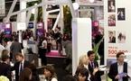 IFTM Top Resa : les agences de voyages laissent la place aux acheteurs