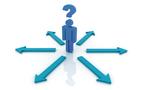 E-tourisme : et si le click se remettait au mortar avec le retour des clients en agence ?