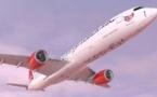 Virgin Atlantic dévoile l'intérieur de son nouvel Airbus A350-1000 (photos)