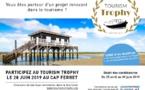 Tourism Trophy : les Entreprises du Voyage recherchent les start-up innovantes