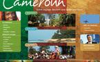 Le Cameroun repart à la conquête des visiteurs français