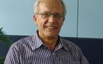 Air Seychelles : Bram Steller nommé PDG