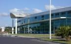 Aéroport Pôle Caraïbes : hausse du trafic de 5% en mars 2019