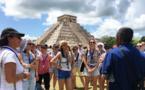 Empreinte : L'Échappée Maya revient pour une troisième édition