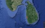 Sri Lanka : après les attentats les voyageurs annulent massivement