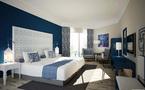Rezidor ouvre un 3e hôtel à Tunis