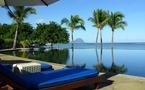 Antilles : ''Des Hôtels & des Iles'' se lance dans la prod et élargit son offre à Maurice