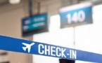 Une compagnie aérienne peut-elle être exonérée de son obligation d'indemnisationaux passagers?