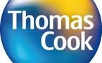 Septembre noir pour Thomas Cook en France