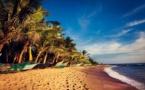 Sri Lanka : retour des touristes à l'hiver 2019 ?