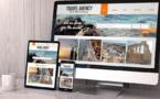 I. Agences de voyages : comment se lancer dans le digital ?