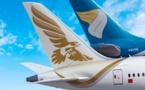 Gulf Air et Oman Air renforcent leur partage de codes