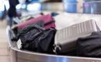 Etude : les revenus des frais de bagages ont doublé en 4 ans pour les compagnies aériennes