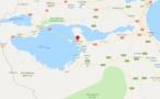 Tunisie : manifestations entre Tozeur et Kébili