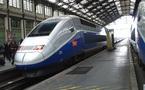 Gare TGV à Orly : pourquoi créer des ''usines à gaz'' plutôt qu'améliorer l'existant ?
