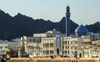 Oman : Mascate sera la capitale du tourisme arabe en 2012