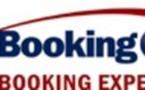 Hôtels : FastBooking Checker veille sur les tarifs de vos concurrents