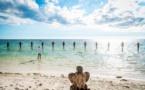 Beachcomber Aventure : la 6e édition cherche déjà ses 12 participants  !