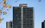 Canada : Transat AT inc en négociation pour sa vente