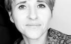 Teldar Travel : Christelle Le Hiress, nouvelle directrice des Opérations