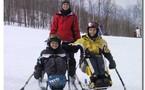 Handicap : Vitavietravel.com veut en finir avec les vacances inadaptées