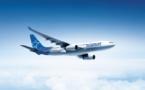 Canada : qui veut racheter Air Transat ?