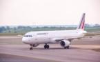 Air France : un plan de départs volontaires en préparation