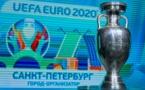 Russie: Entrée sans visa pour les supporters durant l'EURO 2020