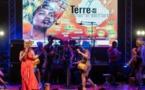 Îles de Guadeloupe : place aux festivals !