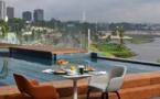Le Pullman Abidjan (5 étoiles) ouvre après un important lifting (photos)