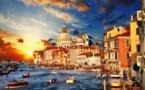 Venise : taxer les touristes, est-ce la meilleure solution contre le sur-tourisme ?