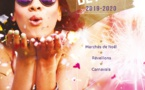 Salaün Holidays : la brochure Voyages de fêtes est disponible