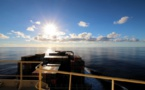 Voyages maritimes : BCD Travel crée une joint-venture avec un spécialiste de la gestion maritime