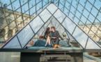 Quand Airbnb préfère payer ses coups de pub plutôt que ses impôts en France...