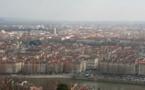 Lyon passe la barre des 5 millions de nuitées hôtelières en 2018
