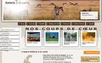 Odyssée lance une marque dédiée aux safaris